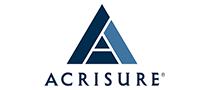 Acrisure, LLC