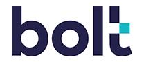 Bolt Solutions, Inc.