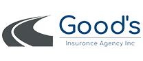 Good's Insurance Agency, Inc.
