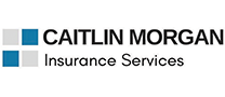 all assets of  Caitlin Morgan Insurance Services and related captive management operations