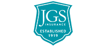 Jacobson, Goldfarb & Scott, Inc.