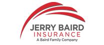 Jerry Baird Insurance Agency & Baird Crop Insurance Agency