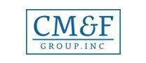 CM&F Group, Inc.