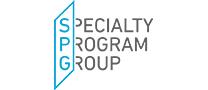 Specialty Program Group, LLC
